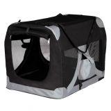 Переносной складной домик Trixie 3971