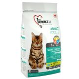 1st Choice (Фест Чойс) Контроль веса - сухой корм для кастрированных котов