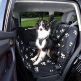Автомобильная подстилка для собак Trixie 13235