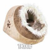 Домик для кошки Minou Trixie TX-36282