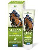 Alezan (Алезан) крем для суставов