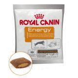 Royal Canin Energy booster роял канин лакомства для собак