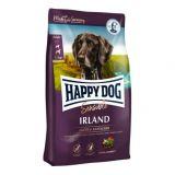 Happy Dog (Хеппи Дог) Irland Sensible Корм для собак с аллергиями и проблемами кожи