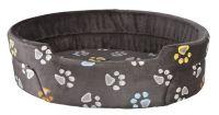 Лежак для собак Trixie Jimmy 3703