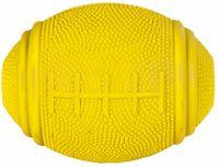 Мяч регби для собак Трикси 3323-3324