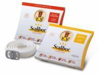 Scalibor (Скалибор) ошейник 65 см
