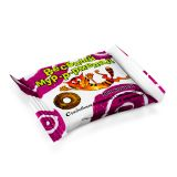 Весёлый Мур-р-рмелад с инулином cъедобная игрушка (лакомство) для кошек