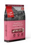 Orijen Original биологический сухой корм холистик для собак всех пород на всех стадиях жизни