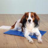 Охлаждающий коврик для собак Трикси 2868