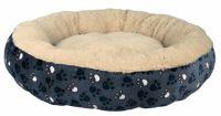 Мягкий матрас лежак для кошек Tammy Trixie 37377