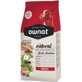 Ownat Classic Energy (Dog) сухой корм для взрослых собак с высоким уровнем физической активности