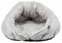Мягкое место лежак для кошек Feather Трикси 36855