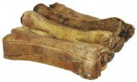 Лакомство для собак кость с рубцом
