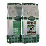 Baskerville Adult Баскервиль Сухой корм для взрослых собак