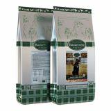 Baskerville Adult Large Breed Баскервиль Сухой корм для взрослых собак крупных пород