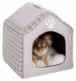 Домик мягкий для кошек и собак SILAS Трикси 36352