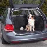 Нейлоновое полотно для багажника Trixie TX-1318