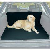 Нейлоновое покрытие для багажника автомобиля Trixie 1319