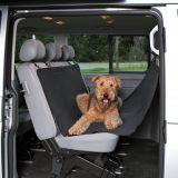 Гамак для собак в машину Трикси 1324