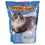 Fresh and Easy Pearls Trixie TX-4021