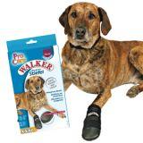 Wallker защитный носок для собак Trixie 1949, 1955, 1956, 1957