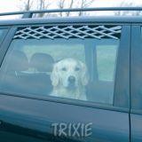 Вентиляционная авторешетка, Trixie TX-13101
