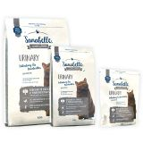 Корм Бош Санабелль Уринари (Bosch Urinary Sanabelle) сухой корм супер премиум класса для кошек
