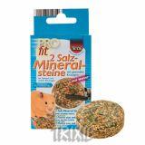Соль-минерал с травами для хомяков и других мелких грызунов TX-60071 TRIXIE
