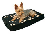 Матрас лежак мягкий для собак Winny Trixie 3757