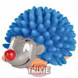 Ежик с мордочкой, виниловый Trixie TX-3415
