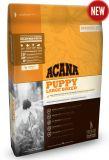 Acana (Акана) Puppy Large Breed - сухой корм для щенков крупных пород