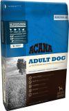 Acana (Акана) Adult Dog - сухой беззерновой корм для взрослых собак всех пород