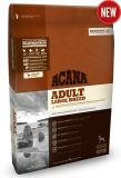 Acana (Акана) Adult Lalge Breed - сухой корм для взрослых собак крупных пород