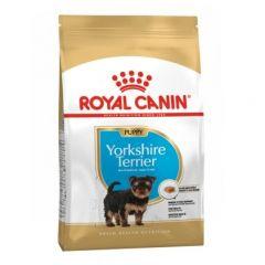 Royal Canin (Роял Канин)  Puppy Yorkshire Terrier сухой корм для щенков йорка