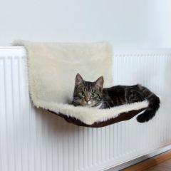 Гамак мягкий для кошек Trixie 43141