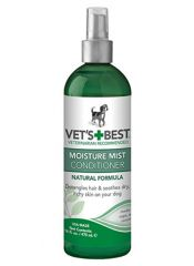 Vet's Best Moisture Mist Conditioner спрей-кондиционер для собак