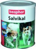 Витамины Salvical (Салвикал)