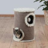 Башня для кошки с когтеточкой Edoardo Trixie TX-4331