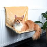 Гамак мягкий для кошки Трикси TX-43201