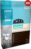 Acana (Акана) Puppy Small Breed - сухой корм корм для щенков мини мелких пород